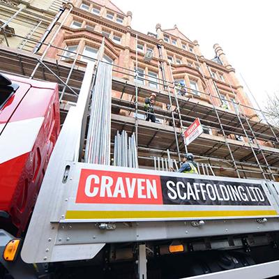 craven scaffolding 4