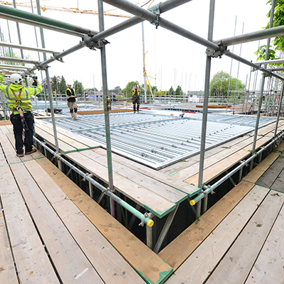 scaffolding resize 3
